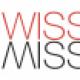 Swiss Miss, by Tina Roth Eisenberg