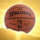 Good Morning, It's Basketball by Tom Ziller