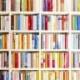 Coronavirus Readings, by The Syllabus