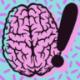 My Sweet Dumb Brain, by Katie Hawkins-Gaar