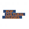 Pop Cultural Studies, by Andrew Rainaldi
