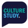 Culture Studies, by Anne Helen Petersen