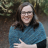 Sarah Bessey's Field Notes