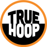 TrueHoop, by Henry Abbott