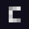 CryptoSlate, by Zenzio Incorporated