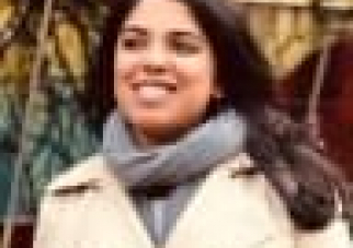 Coronavirus Reads Daily Digest, by Veda Shastri