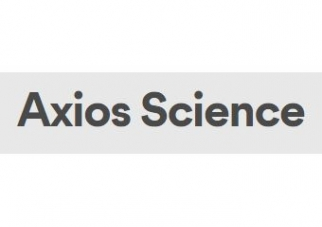 Axios Science