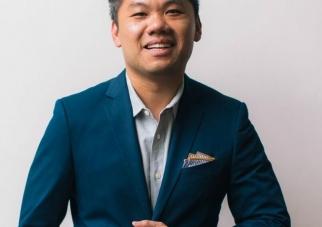Andrew Chen Newsletter