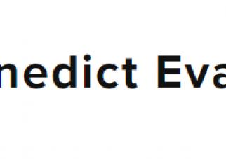 Benedict Evans' Newsletter