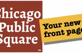 Chicago Public Square