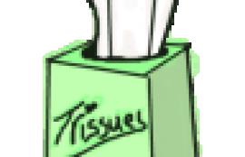 Trissues