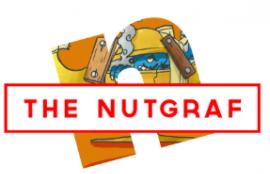 The Nutgraf