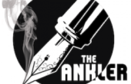 The Ankler, by Richard Rushfield