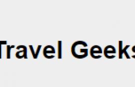 Travel Geeks