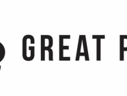 Great Pods, The Podcast Newsletter by Captain Ron
