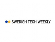 Swedish Tech Weekly