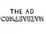 The Ad Contrarian