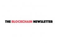 The Blockchain Newsletter