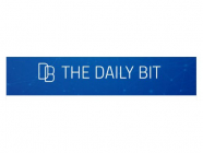 The Daily Bit