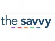 The Savvy