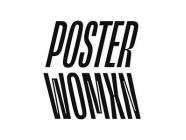 The Posterwoman Letter