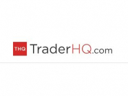 The Trader HQ Roundup