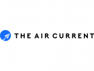 theaircurrent