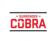 thesurrendercobra