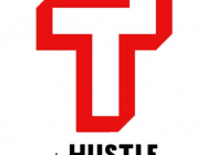 Trends by The Hustle