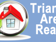 Triangle Area Realty