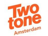 Twotone Amsterdam