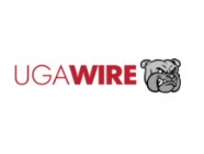 UGA Wire