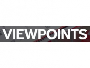 VIEWPOINTS, by the Seattle Times