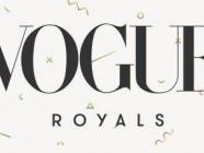 Vogue Royals