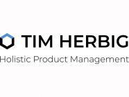 Weekly Thoughts of Tim Herbig