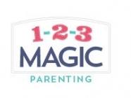 1 2 3 Magic Parenting