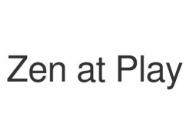 Zen at Play