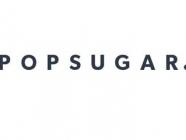 Popsugar Celebrity