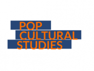 Pop Cultural Studies, by Andrew Rainaldi