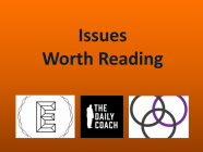7/24/20 Recommended Issues: AI & GPT-3, Failures, Freud