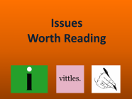 8/14/2020 Recommended Issues: Nigerian spice, Pythagoras, community