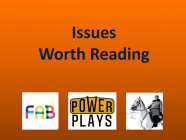 9/11/2020 Recommended Issues: new women's sports league, unlearning, furniture