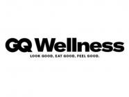GQ Wellness