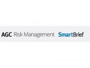 AGC Risk Management SmartBrief