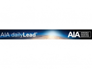 AIA dailyLead