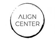Align Center