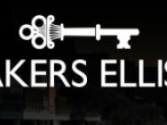 Akers Ellis