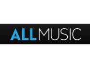 All Music New Releases