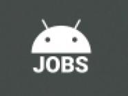Android Jobs.io