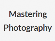 Mastering Photography Newsletter